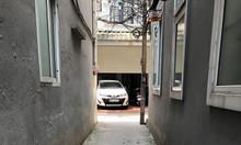 Bán nhà ngõ 8 Lê Trọng Tấn Hà Đông 40m 4 tầng
