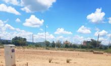 Đất nên trong khu đô thị mới sổ hồng chính chủ nhanh tay sở hữu ngay