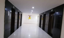 Cần bán căn hộ 8x Rainbow mặt đường Bình Long, TP HCM, giá tốt.