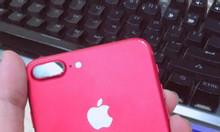 Iphone7plus128gb màu đỏ