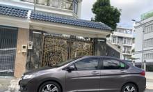 Cần bán Mitsubishi Pajero Sport MT sản xuất cuối 2016 màu vàng biển Sg