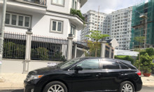 Cần bán xe Toyota Venza 2010 Tự động