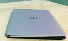 Laptop Dell XPS 13 Core i7 ram 4gb ssd 128gb xách tay giá rẻ