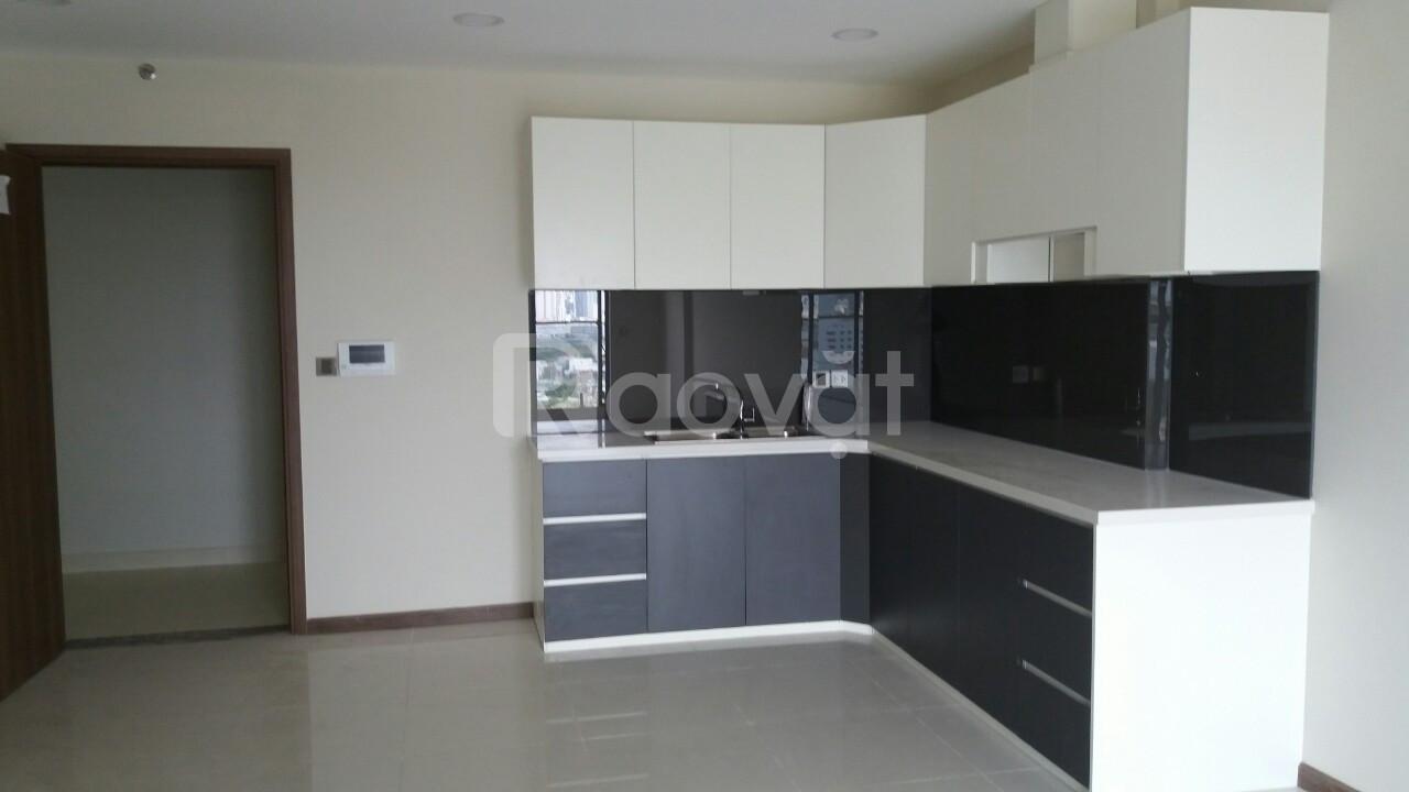 Chính chủ cần bán gấp căn hộ De Capella ở quận 2, TP Hồ Chí Minh.