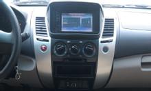 Bán Xe Hyndai Elantra AT model 2014, xe gia đình đi kĩ xe đẹp giá tốt