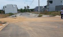 Đất nền dự án mới ngay trung tâm thành phố Tam Kỳ