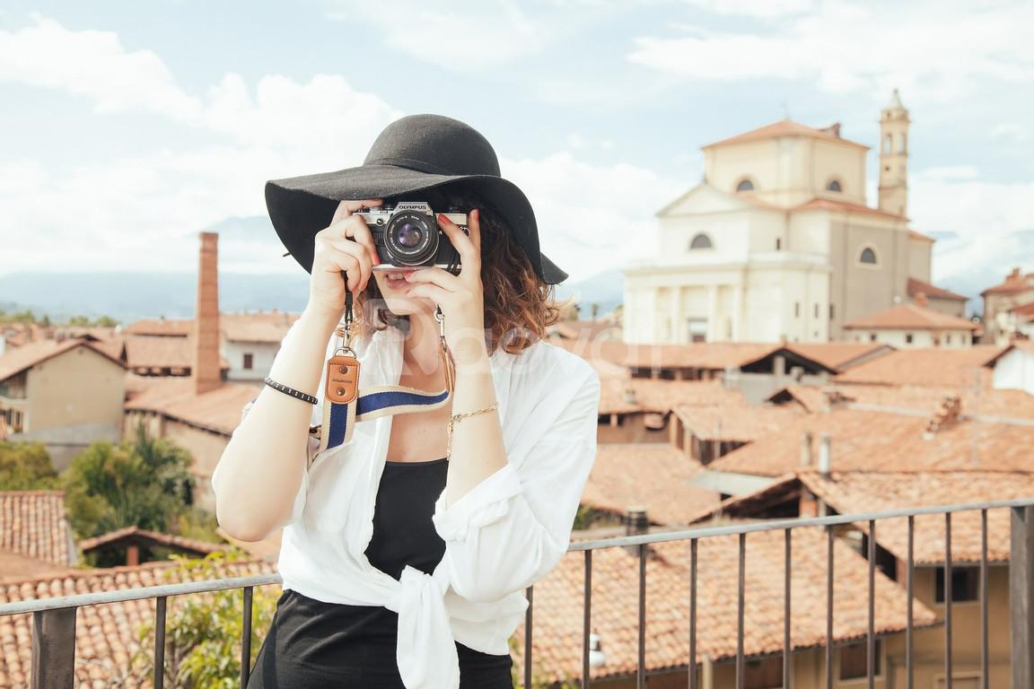 Du lịch nước ngoài không cần chứng minh tài chính