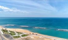 Bán đất khu đô thị ven biển Tuy Hòa - Phú Yên, giá rẻ cho đầu tư
