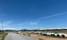 Bán đất KCN , đất nền cạnh Khu công nghiệp Điện Ngọc