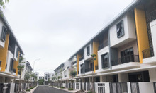 Chính chủ cần bán căn nhà 3 tầng mới xây, SĐCC tại Từ Sơn.