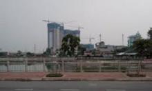 Nhà MP Thanh Xuân, 3 ô tô tránh, 2 vỉa hè, KD sầm uât, 39m2, 5.9 tỷ