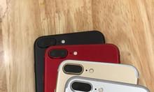 Điện thoại Iphone 7plus32gb sale khổng lồ chỉ còn 7.350.000đ