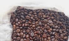Cà phê hạt rang mộc giá sỉ cho quán