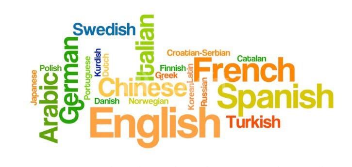 Đào tạo tiếng Đức