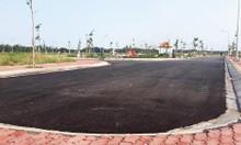 Đất nền sổ đỏ KDC Thái Sơn T&T, DT: 100m2, giá 1tỷ540, sổ đỏ
