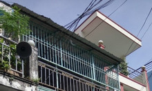 Bán nhà hẻm ô tô Tân Kỳ Tân Quý, Tân Phú, 76m2, 5.2 tỷ