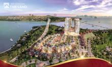 Phoenix Hạ Long, C/kết 10%/10 năm, sở hữu lâu dài, MGallery quản lý