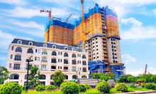 Lotus Long Biên dự án mới đáng sống tại Long Biên 2019