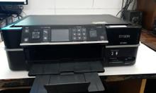 Máy in cũ chất lượng, máy in màu đẹp