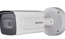 Camera IP hồng ngoại 2.0 Megapixel Hikvision DS-2cd5a26g0-IZHS