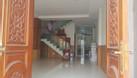 Cho thuê văn Phòng TTTM Gò Vấp, tầng trệt mở công ty, ngang 5m x 16m (ảnh 2)