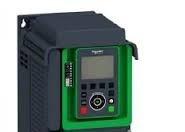 Biến tần Altivar Process ATV930C22N4 250kW...350kW 380V Schneider