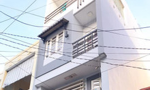 Chính chủ bán nhà Võ Thành Trang Tân Bình 40m2 4 tầng chỉ 5.8 tỷ.