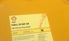 Dầu nhớt thủy lực Shell Tellus S2 MX 68