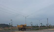 Cần bán 400m2 đất đường đi Sầm Sơn, Thanh Hóa
