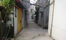 Chính chủ bán nhà 4 tầng phường Thạch Bàn, Long Biên cạnh KĐT Garden