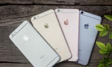 iPhone 6S Plus 16G/32G/64G giá chỉ từ 3tr950 đến 4tr950