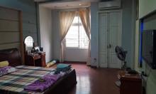 Bán nhà Trương Định 4 tầng