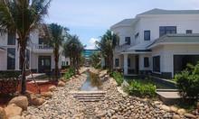 Mở bán căn hộ Parami mặt tiền ven biển, giá chỉ từ 2.2 tỷ