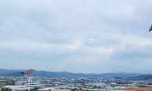 Bán đấn nền xây dựng tại dự án Lang Biang Town Đà Lạt, giá tốt