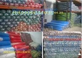 Sản xuất áo mưa giá rẻ tại Quảng Nam,báo giá áo mưa Doanh nghiệp