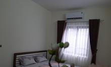 Cần bán căn chung cư Ruby TP Thanh Hóa 2 phòng ngủ, 72m2.