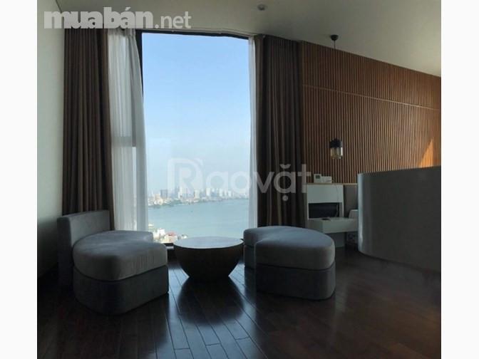 Bán căn hộ cao cấp KeangNam Landmark 72, giá 40 triệu/m (ảnh 2)
