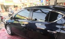 Nissan sunny số tự động - Cần bán