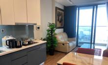 Căn hộ Vinhomes Metropolis 2 phòng ngủ 78m căn hộ Quận Ba Đình