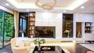 Chính chủ bán căn hộ Imperia Sky Garden, tầng trung, 75m2, 2 ngủ, 2 WC (ảnh 7)