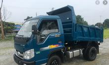 Xe ben thaco Forland FD250 - 2,5 tấn giá tốt