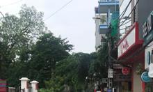 60m2 đất thị trấn Trâu Quỳ, gần Vincity Giá chỉ 35tr/m2.
