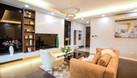 Chính chủ bán căn hộ Imperia Sky Garden, tầng trung, 75m2, 2 ngủ, 2 WC (ảnh 1)