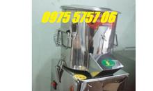 Máy xay rau má, xay rau củ quả đa năng RM160