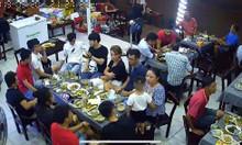 Sang mặt bằng đường Nguyễn Thị Minh Khai, Hải Châu, tiện KD đa ngành