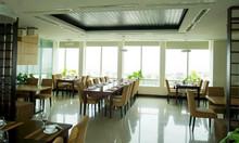 Kaya Hotel Phú Yên - khách sạn 4 sao chuẩn quốc tế