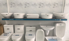 Thiết bị vệ sinh nhập khẩu chất lượng attax tìm đại lý.