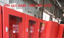 Chuyên cung cấp - gia công các loại tủ PCCC ngoài trời