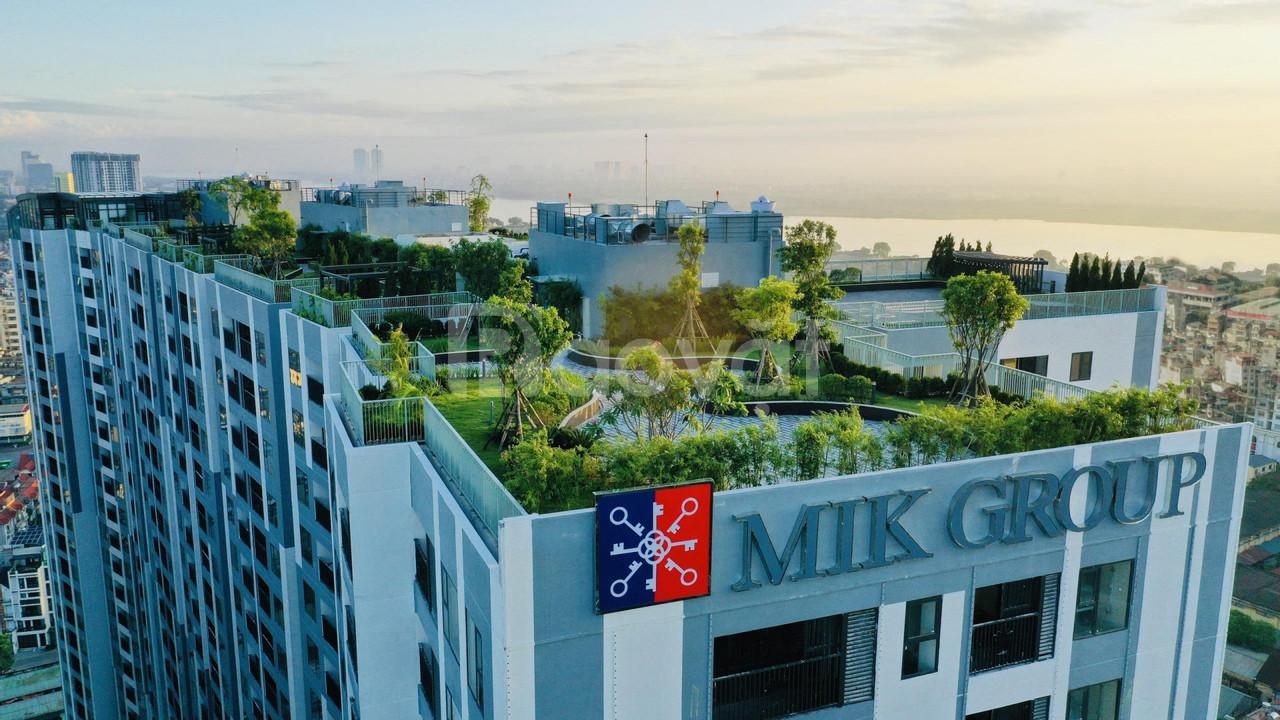 Chính chủ bán căn hộ Imperia Sky Garden, tầng trung, 75m2, 2 ngủ, 2 WC (ảnh 6)