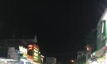 Bán đất ngay đường D1, Thuận Giao, 100m2, nhiều tiện ích xung quanh